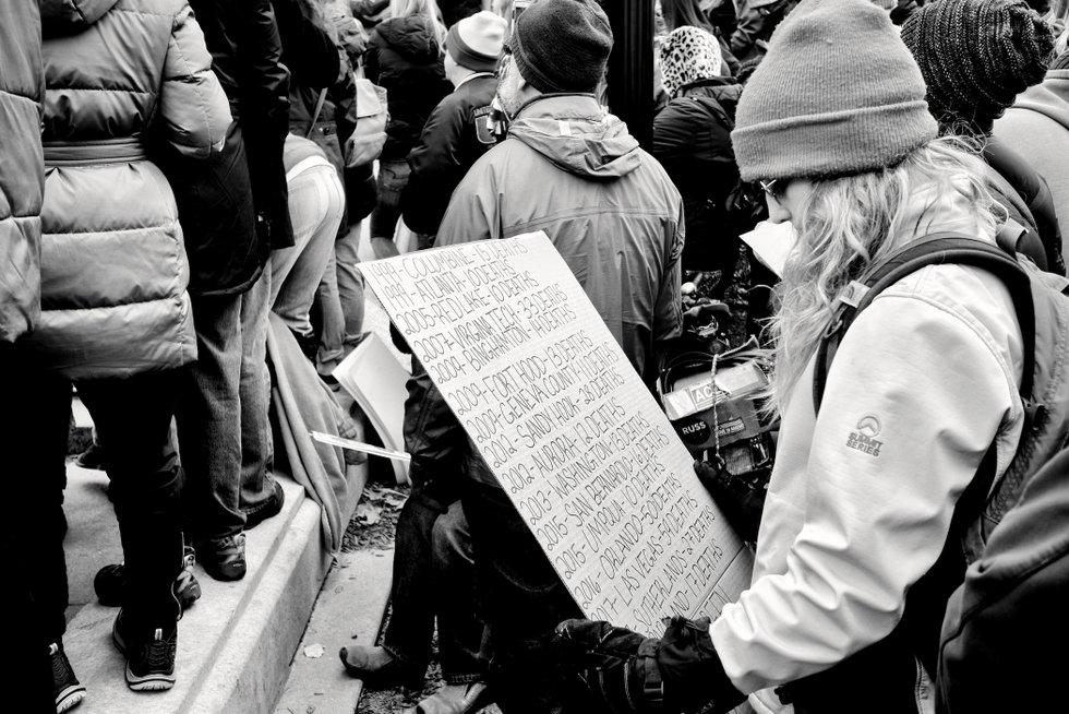 News-Marchforourlives-crMichaelSullivan-03252018-7