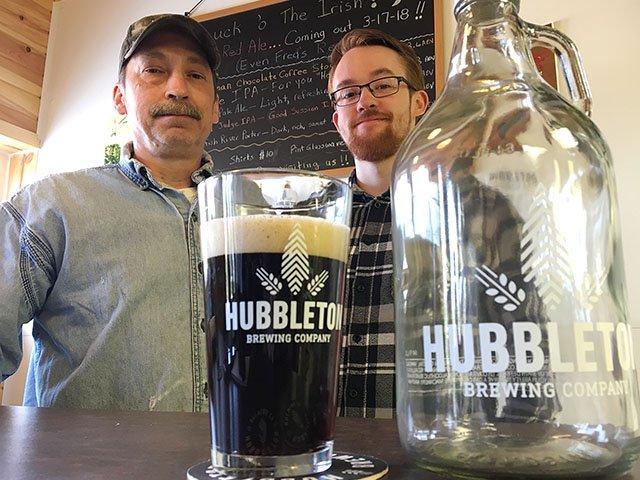 Beer-HubbletonBrewing-Schey-Dan-Mike-crRobinShepard-03282018.jpg