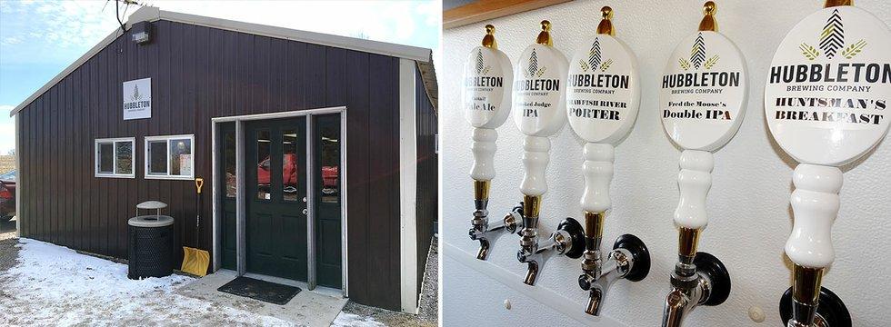 Beer-HubbletonBrewing-tappers-crRobinShepard-03282018.jpg
