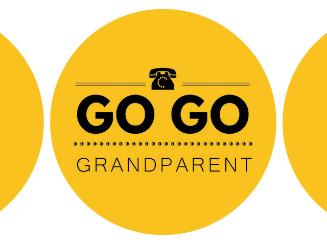 Emphasis-Go-go-grandparent-03292018.jpg