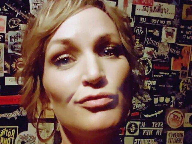 calendar-Allie-Lindsay.jpg