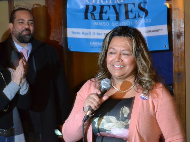 News-Gloria-Reyes_crDylanBrogan04052018.jpg