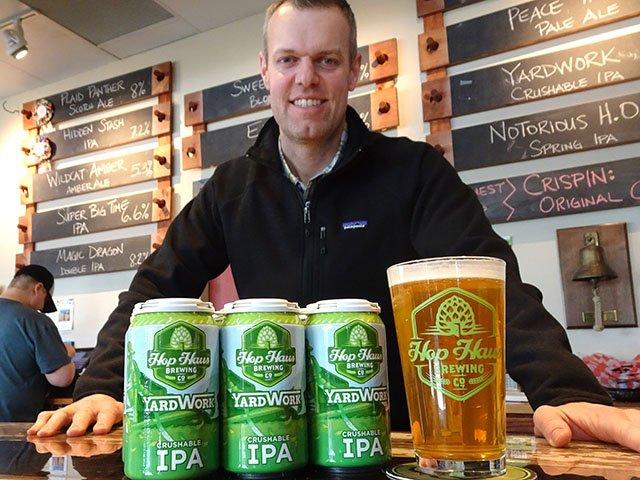 Beer-Hop-Haus-Yard-Work-Crushable-IPA-HoechstPhil-crRobinShepard-04052018.JPG