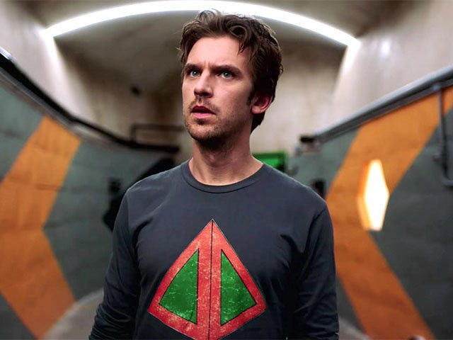 Screens-TV-Legion-Season-2-crFX-04042018.jpg