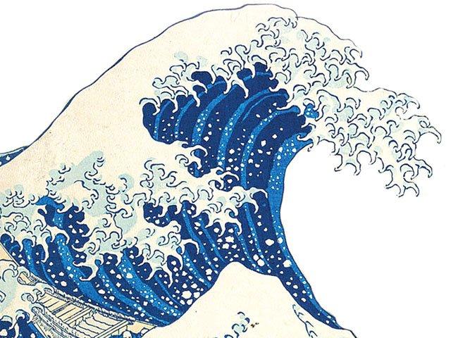 Madweek-Blue-Wave-04052018.jpg