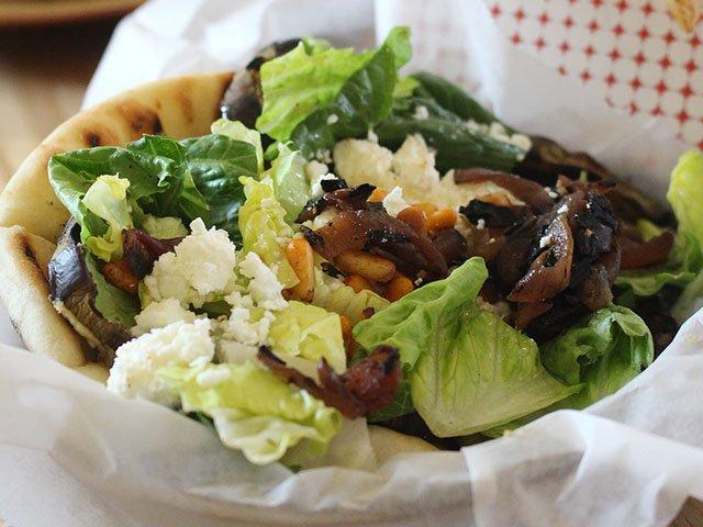 Food-AthensGrill-Eggplant-pita-crLindaFalkenstein-04052018.jpg