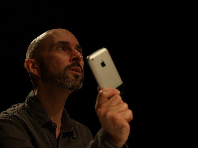 calendar-Left-of-Left-Center-Steve-Jobs-cr-Benjamin-Barlow.jpg