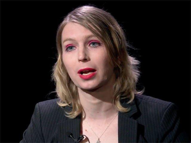 Dem-Crisis-Chelsea-Manning-04092018.jpg