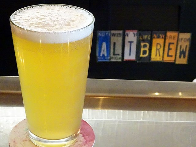 Beer-Alt-Brew-Solstice-Saison-crRobinShepard-04122018.jpg