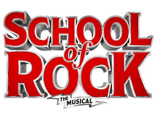 Gallery_Overture18-19_05 school_of_rock_800X600.jpg