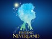 Gallery_Overture18-19_07 finding_neverland_800X600.jpg