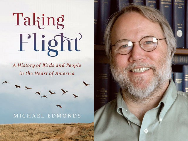 Books-Taking-flight-Edmonds-Michael-04122018.jpg