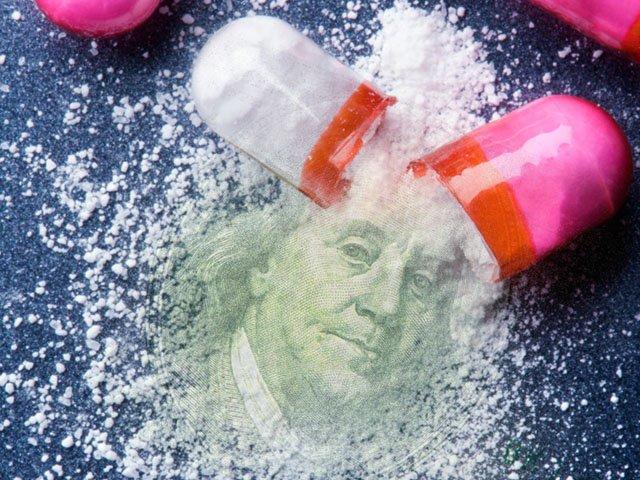 Cover-Opioid-Money-04122018.jpg