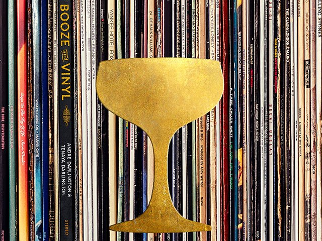 Food-Booze-and-Vinyl-cover-04122018.jpg