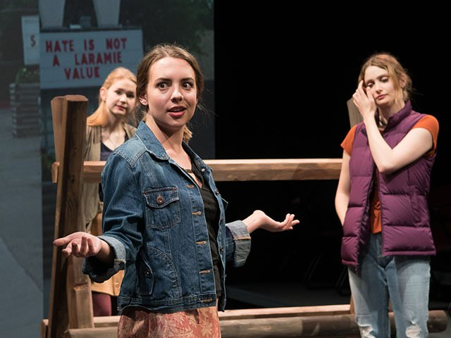 Stage-Laramie-Project-crBeauMeyer-04162018 3.jpg