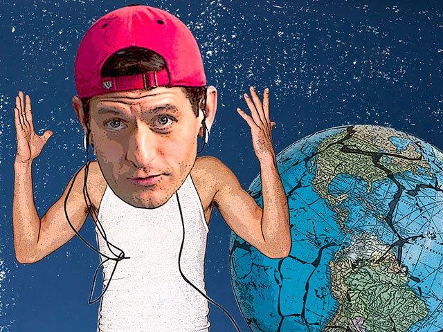 Citizen-Dave-Ryan-shrugged_crDMM04172018.jpg