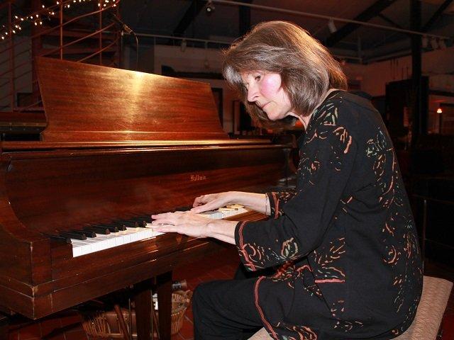IJF-Jane-Reynolds-cr-Suzanne-Rankin.jpg