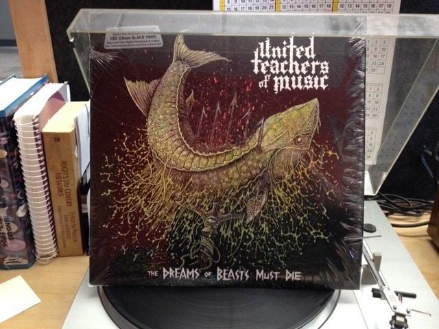 Vinyl-Cave-United-Teachers-of-Music.jpg