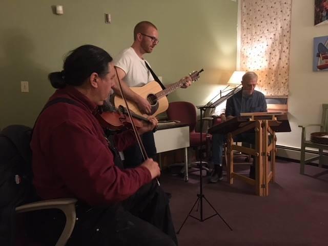 calendar-East-Side-Acoustic-Ensemble.jpg