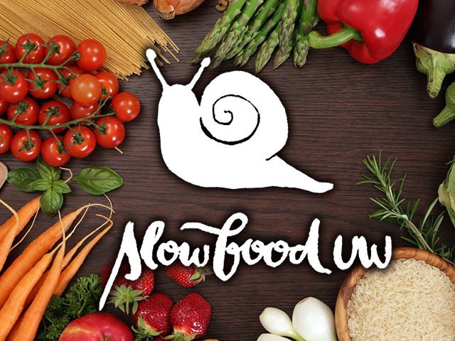 EatsEvents-SlowFood-04192018.jpg