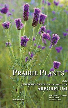 Emphasis-uw-arboretum-bookstore-prairie-plants-book-04192018.jpg