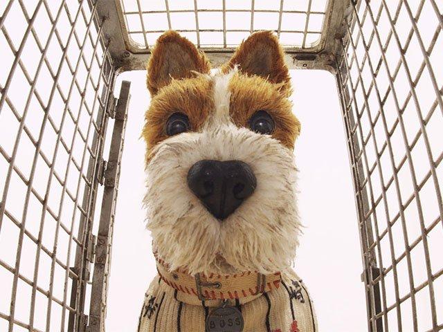 Screens-Isle-Of-Dogs-04192018.jpg