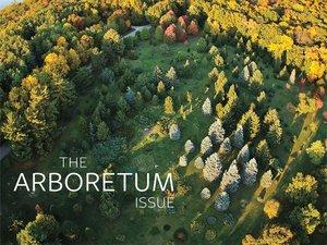 Cover-Autumn-crJeffMillerUWMadison-04192018.jpg