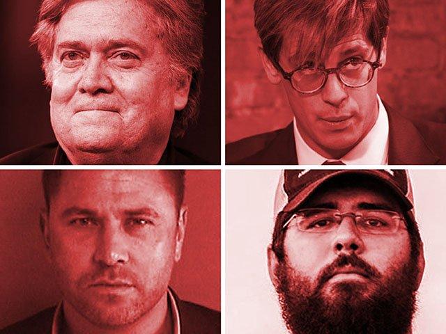 Dem-Crisis-alt-right-leaders-04232018.jpg