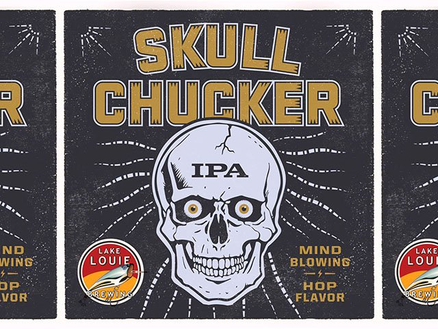 Beer-Lake-Louie-Skull-Chucker-04262018.jpg