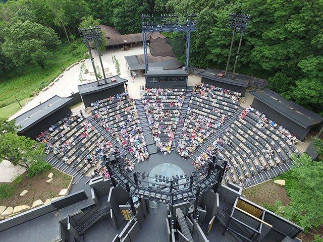 Stage-APT-crAmericanPlayersTheater-04242018.jpg
