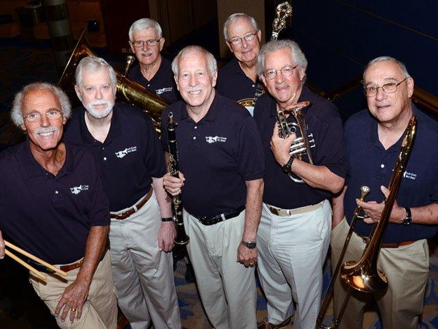 Picks-Buck-Creek-Jazz-Band-04262018.jpg