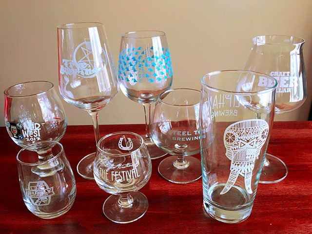 beer-two-cent-pint-glassware-crKyleNabilcy04252018.jpg