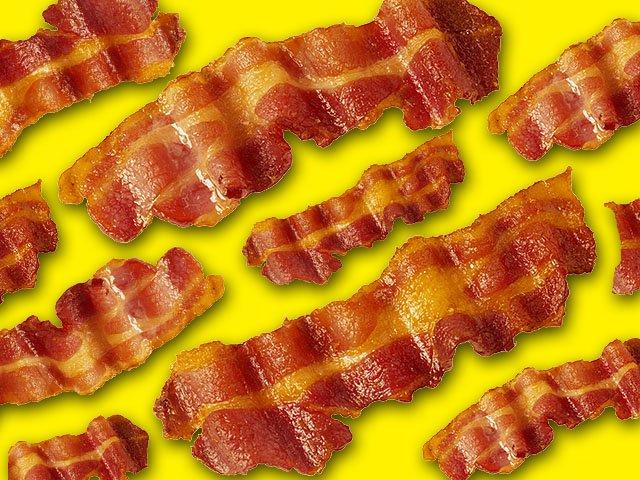 Food-EatsEvents-bacon-04262018.jpg