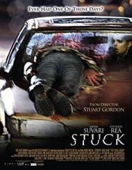 stuck033108.jpg