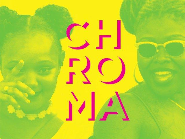 Art-Chroma-04262018.jpg