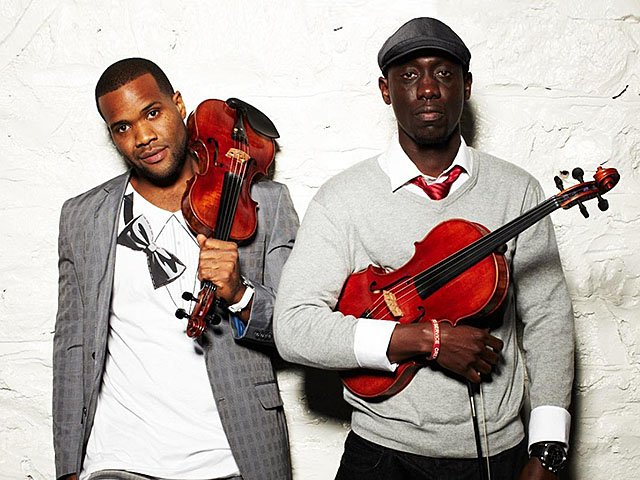 Music-Black-Violin-04262018.jpg