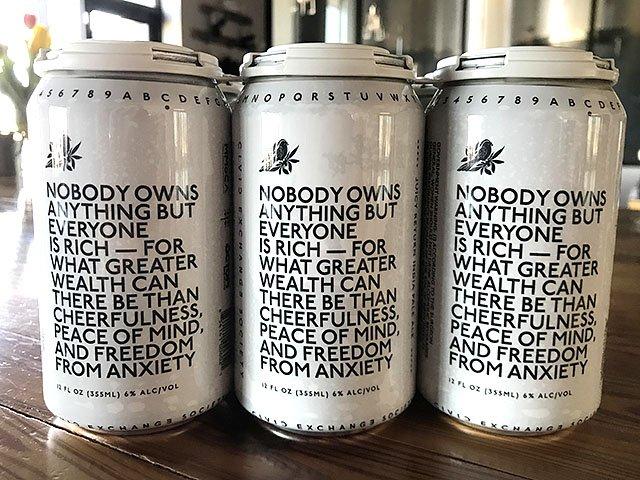 Beer-Civic-Exchange-Society-beer-crOctopiBrewing-04262018.jpg
