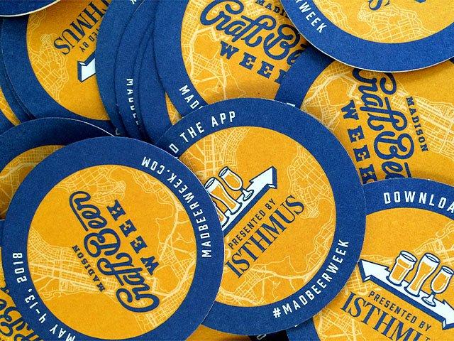 Beer-MCBW-2018-coasters-04262018.jpg