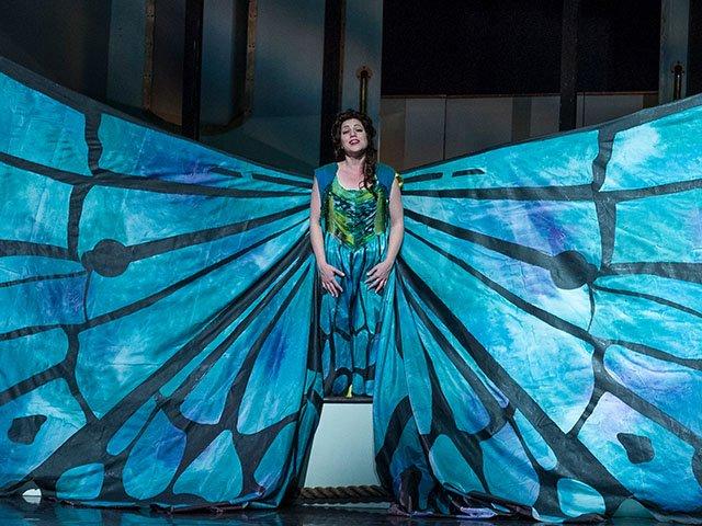 Stage-Florencia-Amazonas-crJamesGill-04272018.jpg