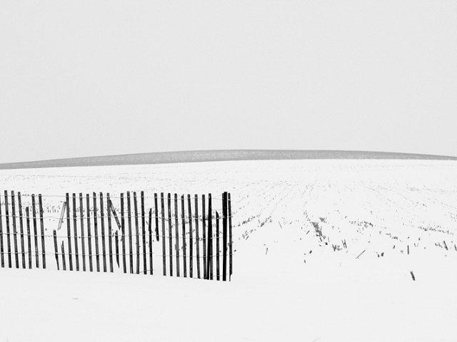 calendar-Mark-Coatsworth-Broken-Fence-and-Barren-Fields.jpg