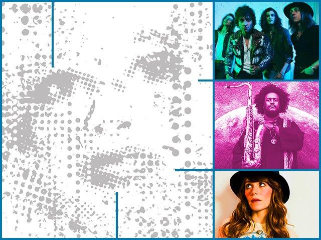 Music-Sylvee-preview-05012018.jpg