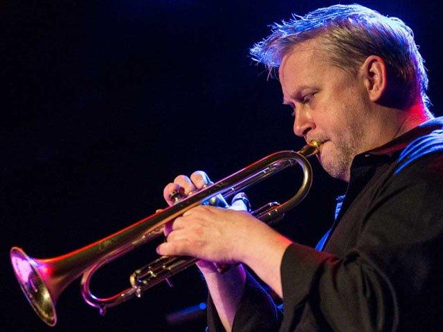 Picks-ALL-Jazz-Fest-Russ-Johnson-05032018.jpg