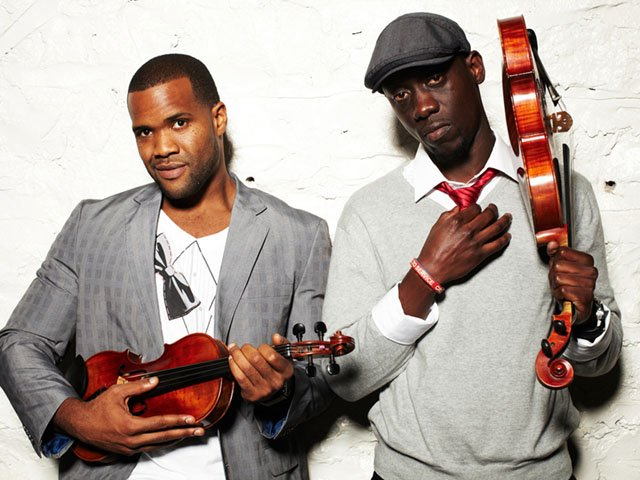 Picks-Black-Violin-05032018.jpg