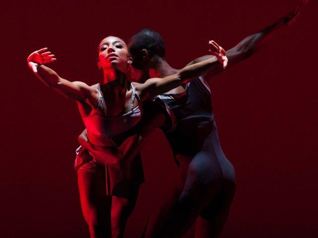 Picks-Dance-Theatre-Harlem-05032018.jpg