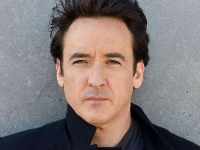 Picks-John-Cusack-05032018.jpg