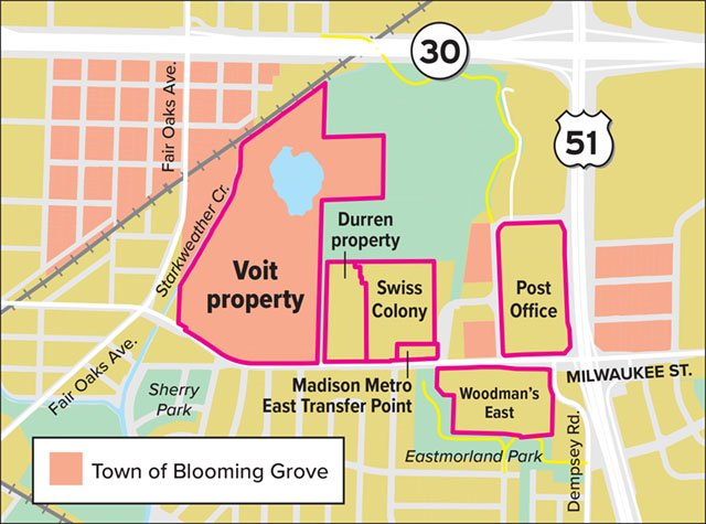 News-Voit-Field-Development-05032018