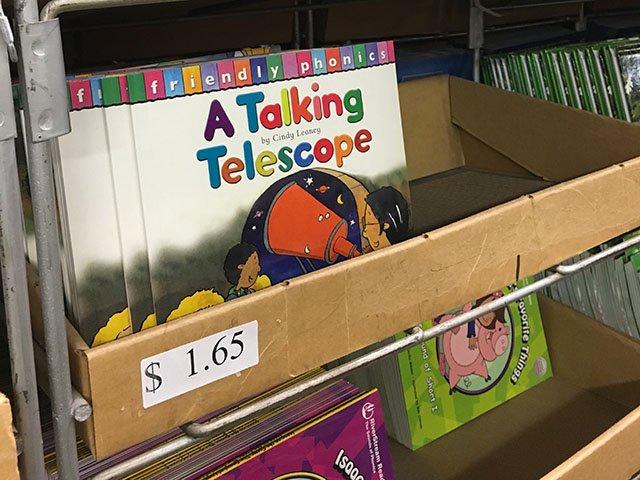 Emphasis-Books4School-crLindaFalkenstein-05032018.jpg