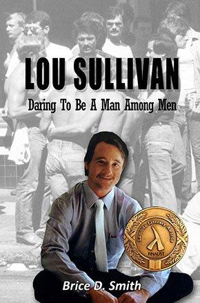 Book-Lou-Sullivan-cover-05032018.jpg