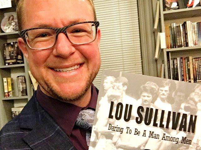 Book-Smith-Brice-Lou-Sullivan-cover-05032018.jpg