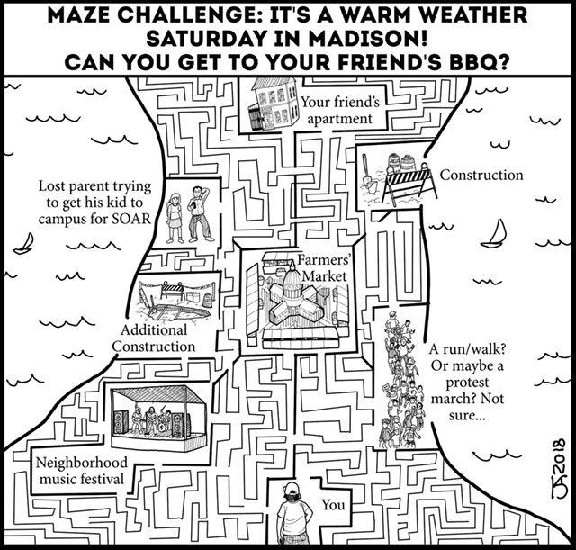 OTS-madison maze-05032018.jpg